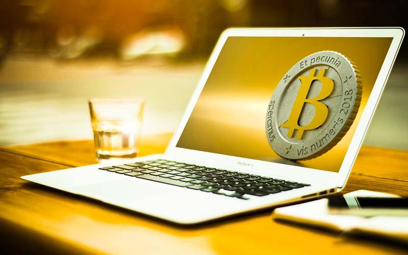 Acquistare Bitcoin, Litecoin ed Ethereum con Coibnase
