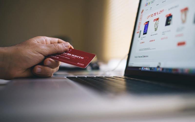 cexio pagamento carte di credito