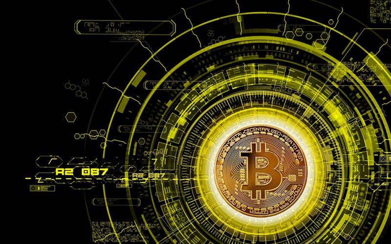 Quali metodi di pagamento accetta Bitquick?