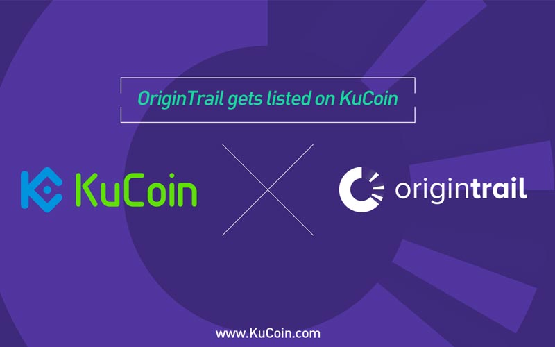 Cosa è Kucoin?